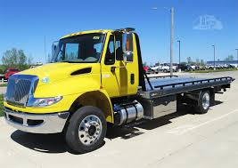 2018 INTERNATIONAL 4300 For Sale In Taylor, Michigan | TruckPaper.com 2019 Intertional Durastar 4300 New Hampton Ia 5002419725 Work Truck Heaven Show 2012 Photo Image Gallery Buddy L Zips Mail In Box With Driver 1960s Ex Us Dsc_0343_cbd Racing Auto Body Home American Logger 66 Mod The Best Farming Simulator 2017 Mods Driveinn Competitors Revenue And Employees Owler Company Mod Updates For Fs17 Simulator Fs Ls Beegle By Boobee Aidnitrow Night Raid Reflector Logo Zip I Make A Truck Load Of Cushions Zips Thrghout The Year Mediumdutywrecker Instagram Hashtag Photos Videos Piktag