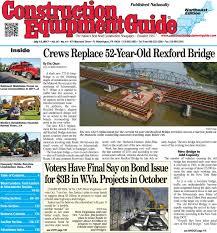Netts Truck Driving School Bridgeport Ct | Gezginturk.net
