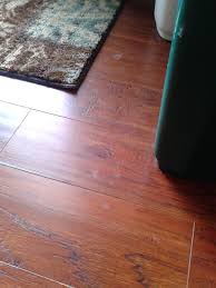 Bona Polish For Laminate Floors by The Best Way To Clean Hardwood Floors It U0027s Also The Best Way To