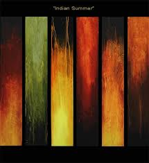 Images Of Indian Abstract Painting