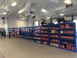 Ricart Automotive Group | Quick Lane – Groveport, OH – Columbus, OH 2017 Ford F550 Columbus Oh 122972592 Cmialucktradercom Washington Dealership In Pa Dealers Ohio Truck Autos Post How A Dealership Turned Employee Sasfaction Around Cssroads Ford Car Dealerships Cary Nc Inventory Youtube 50 Best Toledo Used Ranger For Sale Savings From 2564 Ohio Jacob Motors Bellefontaine Impremedianet Car Serving Ricart Factory New And Cars