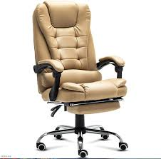 Desk Chairs Boss Chair Office Chair E-Sports Chair Lift ... Ace Bayou X Rocker 5127401 Nordic Gaming Performance Waleaf Chair Best In 2019 Ergonomics Comfort Durability Chair Curve Xbox Ps Whitehall Bristol Gumtree Those Ugly Racingstyle Chairs Are So Dang Merax Office High Back Computer Desk Adjustable Swivel Folding Racing With Lumbar Support And Headrest Ac Adapter For Game 51231 Power Supply Cord Charger Ranger Series White Akracing Masters Pro Luxury Xl Akprowt Ac220 Air Rgb