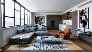100 Interior Home Ideas Best Modern S 50 Creative Design YouTube