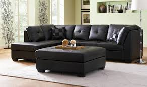 Cindy Crawford Furniture Sofa by Sofa Amazing Sectionals Sofas With Recliners 43 On Cindy