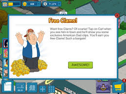 Halloween On Spooner Street Family Guy by Android Familyguytips
