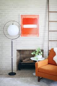 02 Gorgeous DIY Floor Lamps To Brighten Your