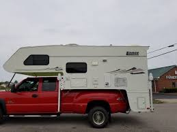 RVs For Sale - RVTrader.com Amazoncom Gs Power 50 Straight Led Light Bar Brackets For 1999 Great Day Quickdraw Overhead Gun Rack Jeep Wrangler Discount Untitled Tactical Weapons 1987 Centerlok 2 Trucks And Suvs Cl1500 At Youtube Racks Inc Inno Catalog 2017 46 Diy Car Detailing Tips That Will Save You Money Family Hdyman Chevy Silverado 4 Dr Full Size Pick Up Truck Erickson 1000 Lbs Steel Truck Panted Adjustable Clamping