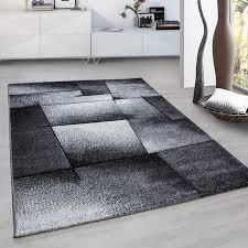 wohnraum teppiche teppichböden wohnzimmerteppich fabio