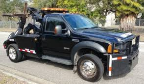 Tow Trucks In Florida For Sale ▷ Used Trucks On Buysellsearch Wrecker For Sale 1977 Ford F350 Holmes 440 Youtube Road Legends Yatming 1953 Ford F100 Tow Truck Diecast Car Model 118 Bangshiftcom 1936 Divco Milk Truck Trucks Used For Sale On Ebay 1951 Chevy 5 Window 25 Ton Deluxe Cab Car Carrier Flat Bed Tow Hog 1971 Gmc C10 C30 Hauler F650 Buyllsearch Peterbuilt Pinterest And Tractors Custom With A 4bt Engine Swap Depot Rollback Trucks For Sale Ebay Autos Post News To Go 2 Best Models 2019 20 File1957 Chevrolet 248229989jpg Wikimedia Commons