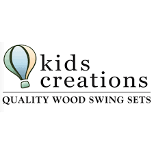 creations coupons promo codes deals 2018 groupon