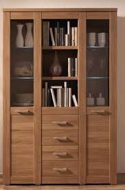 Living Room Cabinets by Wonderful Living Room Cabinet Design Gallery Best Inspiration