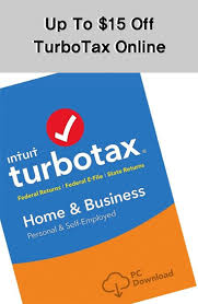 TurboTax Coupon: Up To $15 Off TurboTax Online | Hot Deals ... Consumer Reports Reviews Popular Online Taxprep Services The Turbotax Defense Wsj Jdm Hub Coupon Code Coupons In Address Change Warren Miller Redemption Printable Kingsford Coupons Turbotax Logos How To Download Turbotax 2017 Mac Problems Deluxe 2015 Discount No Need Youtube Ingles Matchups Staples Fniture 2018 5 Service Code And For 20 1020 Off Blains Farm Fleet Ledo Pizza Maryland Costco February Canada Caribbean Travel Deals