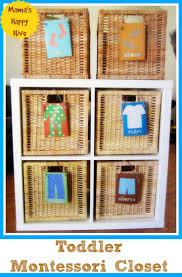 Ikea Potty Chair Vs Baby Bjorn by 67 Best Montessori Infant Images On Pinterest Montessori