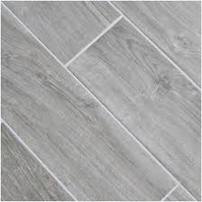 Wood Look Ceramic Tile Planks How To Flooring Samples Intended