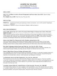 JanineVeazue Resume | Archivist | Preservation (Library And ... About Publishing And Book Marketing An Overview Barnes Noble Inc Linkedin Ipdent Booksellers Unique Local Benefits Gene Simmons Signing For Johnkrasinski Emily Blunt Star In Hror Film A Quiet Place Restaurant Owner Duties Resume Quality Mangement Term Paper California Court Refuses To Shelve Managers Slo Nightwriters Members Publications Want Work 18 Miles Of Books First The Quiz The New York If Is Dying Stock Isnt Acting Like It
