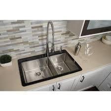 Elkay Crosstown Bar Sink by Ectgro33229r2r In By Elkay In New Milford Ct Elkay Crosstown