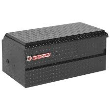 Shop WEATHER GUARD 62-in X 20-in X 19.25-in Black Aluminum Universal ... Lund 495 Cu Ft Alinum Fender Well Truck Tool Box8225 The Balancer Packers Kromer 72281 Walmartcom 72 In Cross Bed Full Size Box Black79307 Uws Boxes Storage Home Depot Crossover Northern Equipment Buyers Products Heavyduty Bpack Diamond Shapely Standard Single Lid Side Mount Pan Pro 48 Chest Alinium Chequer Plate Inspirational Ers S Introduces A Slide Out Line 42x 18x 16 Alinum Pickup Truck Trunk Bed Tool Box Trailer Plasti Diping My New Low Profile Tool Box Youtube