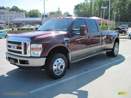 Trucks For Sales: King Ranch Trucks For Sale