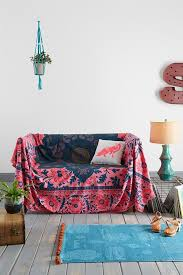 Sure Fit Sofa Cover 3 Piece by Best 25 Couch Covers Ideas On Pinterest Couch Cushion Covers