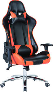 Compact Gaming Chair Video Game Seats Video Game Chair Xbox 360 Ps4 ... Cheap Gaming Chair Xbox 360 Find Deals On With Steering Wheel Chairs For Fablesncom 2 Hayneedle Lookoutpointblogcom Killabee 8246blue Products In 2019 Computer Desk Wireless For Xbox Tv Chair Fniture Luxury Walmart Excellent Recliner Professional Superior 2018 Target Best Design Your Ps4 Xbox 1 Gaming Chair Fortnite Gta Call Of Duty Blue Girl Compatible Sold In