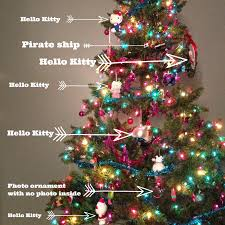Make Dalek Christmas Tree by Best Picture Of Tardis Christmas Tree Ornament All Can Download