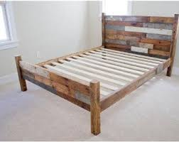 best 25 low platform bed frame ideas on pinterest low platform