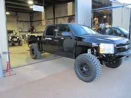 2011 Chevrolet Pre-runner . . . Heyyy!   Carsthatilove<3   Pinterest ... Quality Fiberglass Fenders Bedsides Advanced Concepts Prunner Tahoe Yes Please Chevy Toyota Tundra Prerunner Motor Trend What Is A Prunner Truck And How To Build It Anatomy Of Truck Kibbetechs Silverado Hoonigan 2011 Chevrolet Heyyy Carsthatilove3 Pinterest Lvadosierracom Thoughts On Lifting 2wd Trucks Suspension Roadster Shops 2015 Colorado 2003 Lt For Sale Tx Performancetrucksnet Forums 2500hd Diesel Powered Used Tacoma Double Cab V6 At At
