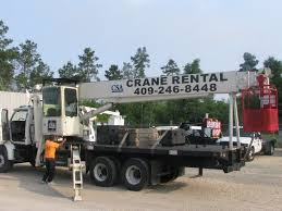 Crane Rental Port Arthur – Crane Service And Auger, Serving SETX ... Awning In Petoskey Mi Party Rental Chair Wedding Pittsburgh Pa Crane Beaumont Tx Services And Auger Serving Industrial Southeast Texas Service Is Cottage 3 Epis Saint Awning In Haute Vienne Table Outside Window S Full Size Of Camper We Have Several Rentals Lewisville To Smore Schenectady Ny Whites Rv Specialist Inc Signs Church Vendors County Sign And Being A Tourist Your Luxurious Pavilion