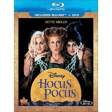 Halloweentown Series In Order by Halloweentown Dvd Target