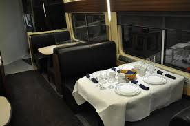 Amtrak Superliner Bedroom by Caf Amtrak Viewliner Ii Railplan International