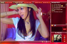 Live Web Chat Rooms Flash Video Chat Software Live Chat Room