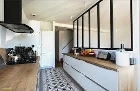 carreaux ciment cuisine inspirant carreau ciment cuisine photos de conception de cuisine