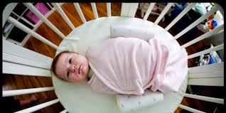 sudden infant death syndrome finally we have some answers