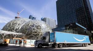 Analysis: To Understand Amazon's Delivery Ambitions, Consider The ... American Truck Simulator Just Got Rescaled Kotaku Australia Seattle Eertainment Lawyer Blog Gametruck Eastside 176 Photos Event Planner Your House A Day In The Life Of A Food Met Analysis To Uerstand Amazons Delivery Ambitions Consider Game On Super Mario Inspired Tween Gamer Party Somewhere Between Mim104b Patriot Surface Air Missile Pac1 Armor Reviews Daimler Delivers First Electric Trucks The Game Has Started Mobile Rentals Tricities Wa Qa Roll Ok Please Seattlefoodtruckcom News Videos Kirotv Company Canada Hockey Bus Crash Ordered Off Roads