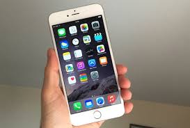 Experts rate iPhone 6 Plus LCD display best ever for a smartphone