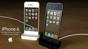 New iPhone 6 May Be Unveiled September 10 Apple Source