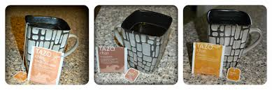 Tazo Pumpkin Spice Chai Latte Recipe by Temporary Waffle Warm Up With Tazo Chai Tea 2 Off Coupon