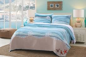 Coastal Bedding Sets by Home Design Coastal Bedroom Sets Home Design Stupendous Picture