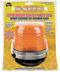 WOLO Warning Light, Amber, Flashing - 13A535|3050-A - Grainger 4led Light Bar Beacon Vehicle Grill Strobe Emergency Warning Flash Umbrella Inspirational High Power 1224v 20led Super Bright Caution Hazard Safety Bars 55 Inch 1 4m 104 Led Castaleca Car Truck Trailer Side Marker Strobe Lights Amber 12 Led Kacowpper 6 Nwhosale New 2 X 48 96led Flashing Lights Buyers 8892000 Set Of 5 9 Marker With