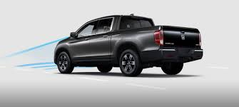 2019 Honda Ridgeline | Pickup Truck In California | Southern ... Socal Mini Truck Council Show Ford L9000 Diaz Custom Trucksso Cal Flickr Silveradation Socaltrucks Trokiando On Instagram Socal Rideout Part 2 Youtube Odd Squad Vintage Ford Trucks Fordtrucks Hash Tags Deskgram Pin By Cody Jo Olson Lightnings Chevrolet Ss Ram Srt10 2011 Relaxing In So Show Calmax Suspension Holley 1967 C10 Hot Rod Network Explore Hashtag Socaltrucks Photos Videos Download Images Tagged With And 30 About Tag Instagram
