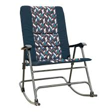 Blue Zig Zag Rocker | Camping World About A Lounge 82 Armchair Low Back Seating Hay Outdoor Rocking Chair Click Devrycom Lazboy Sheridan Power Swivel Rocker Recliner At Relax Sofas China Wide Chair Whosale Aliba 10 Best Chairs 2019 Redwood Handcrafted Wooden Solid Wood Porch Patio Backyard Darby Home Co Matilda Reviews Wayfair The Depot