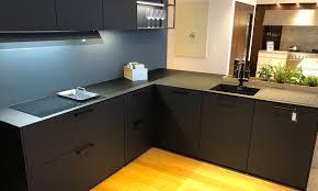 küchen rosenowski küchenstudio hannover küchenstudio