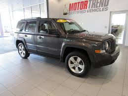 2015 JEEP PATRIOT For Sale, Used Preowned In Mt. Pleasant, PA In ... Sunset Chevrolet Dealer Tacoma Puyallup Olympia Wa New Used Patriot Truck Sales Dallas Tx Car Reviews And Specs 2019 20 Lenny M Asset Remarketing Freedom Finance Linkedin View Jeep Vancouver And Suv Budget 2017 Latitude Fwd For Sale Ada Ok Adj000305 2009 Silverado 1500 In South Houston Tx Auto Jeep Patriot Sport For Sale At Elite Inventory Campbell River Trucks Island Owl Freightliner Western Star Ellensburg Vehicles Jeeps Jays In Loudon Nh Autocom