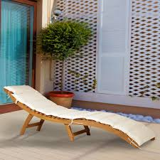 Outsunny Acacia Wood Folding Outdoor Chaise Sun Lounge Chair With ... Safavieh Pmdale Natural Brown Folding Wood Outdoor Lounge Chair Adirondack Childrens Fniture By All Things Cedar Kits Osp Home Furnishings Espresso Faux Leather Seat Mission Back 7pc Eucalyptus Oval Fold Store Ding Set With Blue Cushions Red Frame Standard Wooden No Assembly Need Padded Wedding White Resin Deejays Event Rentals Amazoncom Ycsd Simple Soft Cloth Cushion Beautiful Goods Muji Ryohin Folding Chair Wooden Stock Image Image Of Cushion Seat 1164775 Seeksung Stools