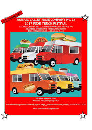 Woodland Park Fire Company Plans Food Truck Event Fundraiser ... Epic Tacos La Gourmet In Since 1998 Top Ten Taco Trucks On Maui Tacotrucksonevycorner Time Where To Find The Best Food Hawaii Savored Journeys 13 Best Food Truck Posters Images Pinterest Carts Splendid Truck Wedding Cost Ideas The New Jersey House Of Cupcakes Nj Inspiration Behind 7 Coolest Trucks Roaming Streets Yummy Pie Babies Palm Beach County Truckin Bbq Chicago Roaming Hunger On Road Habit Burger