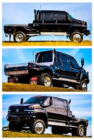 2004 GMC C4500 Topkick Extreme Ironhide Truck. Http://tenwheel.com ... Transformers Ironhide Mtech Hasbro Robot Truck Car A Ironhide Killer 116 Scale Truck Rtr 24ghz Yellow Spin Tires Gmc 6x6 C4500 Vs Chocomap Youtube Image Transformers2 Ironhide Wallpaper 3jpg Evolutions The Hexdidnt Transformers Collection Blog Dotm Mtech Allnew Chevrolet Silverado Mediumduty Will Tow Your Entire 2007 Topkick Premium Movie 5jpg Reflector Tfw2005 Coatings Oilfields Ltd Opening Hours 6411 46th Street Project Are Zseries Canopy And Yakima Rackcargo Box