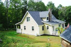 Simple Cape Code Style Homes Ideas Photo by Home Addition Plans For Cape Cod Homes Home Addition