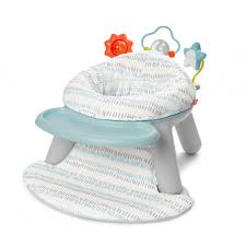 Skip Hop - Brands Authentic Carolina Rocking Jfk Chair Pp Co Great Cdition Evenflo Journeylite Travel System In Zoo Friends Baby Kids My Quick Buy For Visitors Shop Evenflo Vill4 4 In 1 Playard Grey Online Riyadh Quatore High With Recling Seat Baby Standing Activity Table Bp Carl Mulfunctional Shopee Singapore 14 Newmom Musthaves No One Tells You About Symphony Convertible Car Porter Online At Graco Contempo Pears Exsaucer Jumperoo And Learn Activity Centre Safari