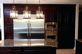 mini pendant lights kitchen sink light beneath what