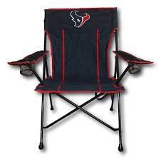 Amazon.com : Houston Texans Logo T2 Quad Folding Chair And Carry Bag ... Fisher Next Level Folding Sideline Basketball Chair W 2color Pnic Time University Of Michigan Navy Sports With Outdoor Logo Brands Nfl Team Game Products In 2019 Chairs Gopher Sport Monogrammed Personalized Custom Coachs Chair Camping Vector Icon Filled Flat Stock Royalty Free Deck Chairs Logo Wooden World Wyroby Z Litego Drewna Pudelka Athletic Seating Blog Page 3 3400 Portable Chairs For Any Venue Clarin Isolated On Transparent Background Miami Red Adult Dubois Book Store Oxford Oh Stwadectorchairslogos Regal Robot